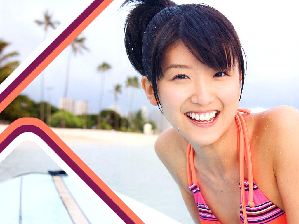 Yoshi nude girl jp - Babes